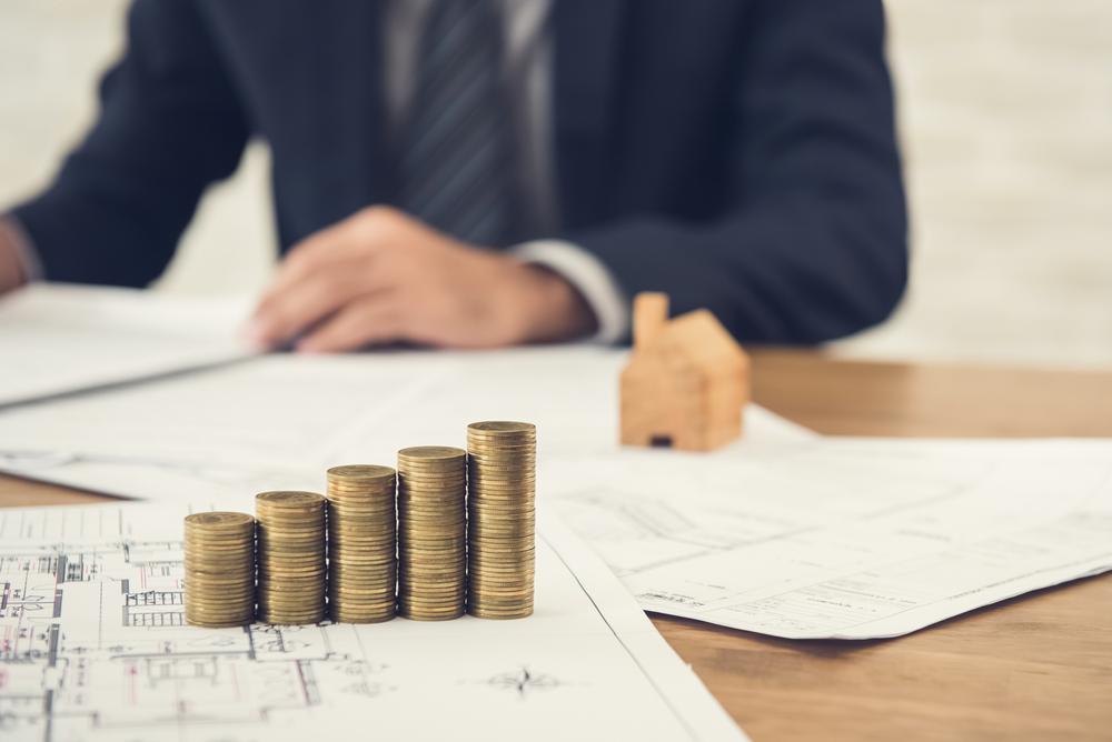 Investir-en-immobilier